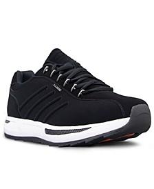 Men's Phoenix Classic Low Top Fashion Sneaker