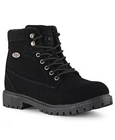 Men's Mantle Hi Classic Fashion Boot