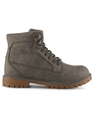 Men's Mantle Hi Classic Fashion Boot Men's Shoes