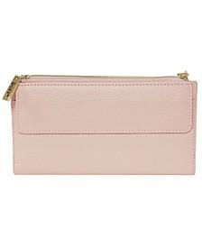 Women's Cosmopolitan Wallet