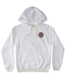 Juniors' Cruising Fleece Hoodie