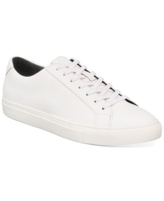 Men's Grayson Lace-Up Sneakers, Created for Macy's