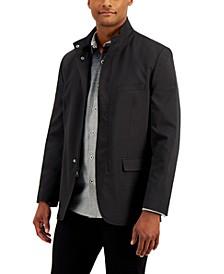 Men's Hybrid Sportcoat, Created for Macy's