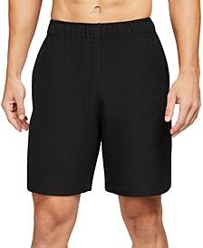 Men's Yoga Core Shorts