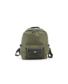 Women's Kinsley Backpack