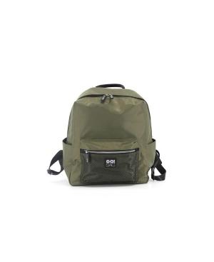 Go! Sac Women's Kinsley Backpack