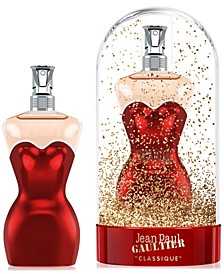 Classique Eau de Parfum, 3.4-oz., Created for Macy's