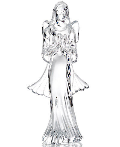 Waterford Gifts, Religious Angel of Grace Figurine