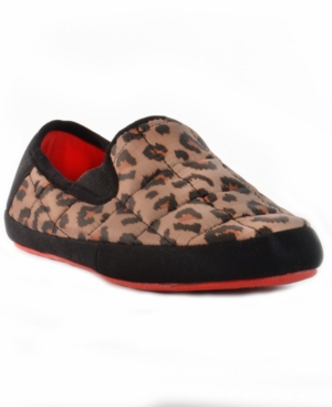 Malmoes Men's Slippers