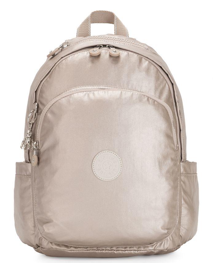 Kipling - Delia Backpack