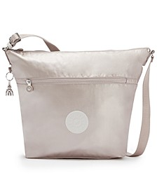 Sonja Medium Crossbody