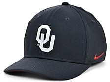 Oklahoma Sooners Classic 99 V2 Cap