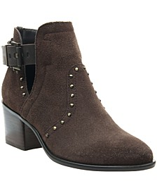 Women's Kelby Ankle Boots