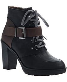 Women's Sylvie Ankle Boots