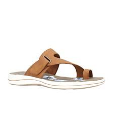 Women's Aiko Slide Sandals