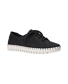 Women's Brodie Sneakers
