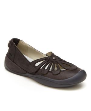 Women's Pearl Eco Vegan Shoes Women's Shoes
