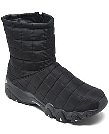 Women's Dlt 2.0 - Cushy Feels Winter Boots from Finish Line
