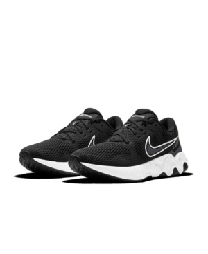 Nike Activewears MEN'S RENEW RIDE 2 RUNNING SNEAKERS FROM FINISH LINE