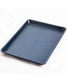 "Nonstick 13"" x 18"" Cookie Sheet"