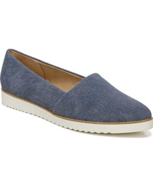 Bloom 2 Slip-ons Women's Shoes