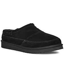 Men's Graisen Slippers