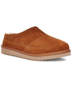 Men's Graisen Slippers Men's Shoes