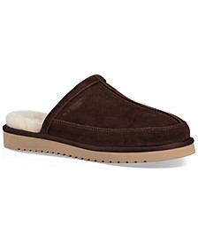 Bordon Men's Slipper