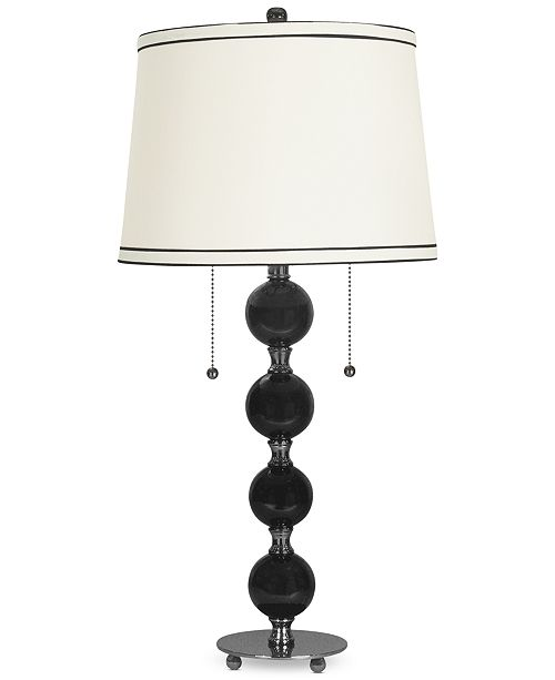Dale Tiffany Torrevieja Table Lamp