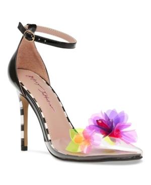 Women's Landyn Dress Sandal Women's Shoes