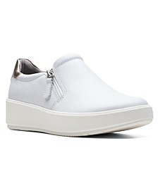 Women's Layton Step Shoes