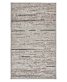 """Annae 27"""" x 45"""" Tufted Scatter Rug"""