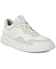 Women's Soft X Sneakers
