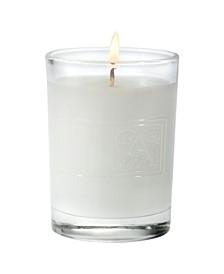 Gardenia Votive Candle