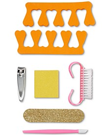 Nail Set, Created for Macy's