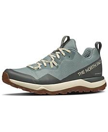 Women's Activist FUTURELIGHT™ Sneakers