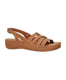 Women's Kehlani Sandals