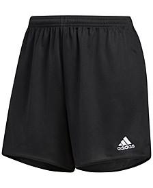 Women's Parma 16 ClimaLite Football Shorts