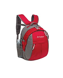 The Outdoor Group Contender Day Pack
