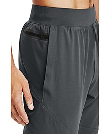 Men's Unstoppable Tapered Pants