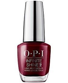 Infinite Shine Long-Wear Nail Lacquer