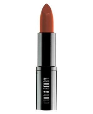 Vogue Matte Lipstick