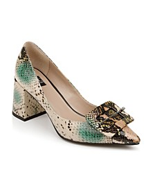 Women's Shena II Pumps