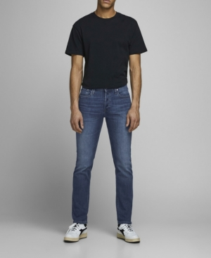 Men's Glenn Original Slim Fit Jeans