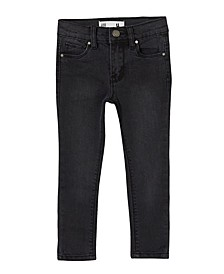 Little Girls Drea Skinny Jean
