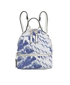 BJackie-c Mini Backpack