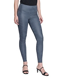 Women's Ultra High Rise Sculpting Legging