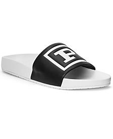 Men's Cayson Slide Sandals