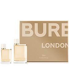 2-Pc. Her London Dream Eau de Parfum Gift Set