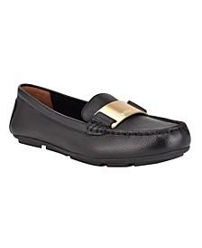 Women's Lisette Casual Loafers